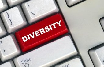 Putting workforce diversity principles into action benefits your organization.
