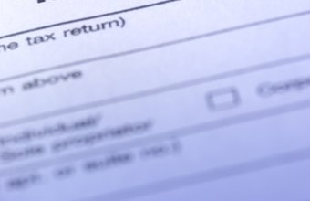 The IRS offers a number of avenues for a business to obtain a tax ID number.