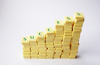 Reasons why business owners strive for success.