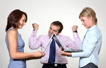 Your company's success may depend on your employees' morale.