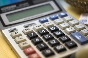 Calculate risks to determine if a quick and easy business is profitable.