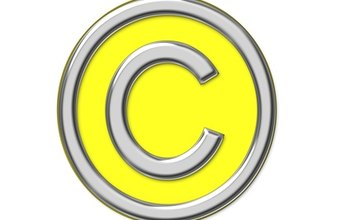 Copyright and trademark registration protect against theft of intellectual property.