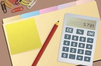 Small business accounting can be made simpler with accounting software.