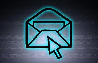 Strict email policies help prevent the introduction of viruses into your network.