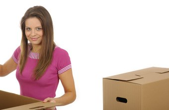 Your employer may cover the cost of your move.