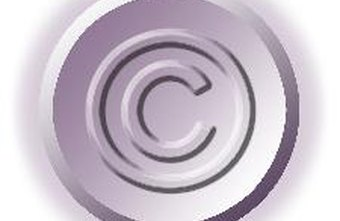 Copyrights are subject to international treaty protection.