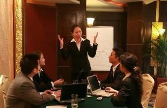Communication skills are important for the success of supervisors and their employees.