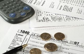 Employers figure tax withholding by using IRS Form W-4.
