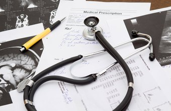 Insurance options are often limited for self-employed individuals with pre-existing conditions.