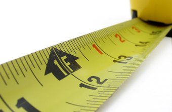 Learn ways to measure how well your business is achieving its goals.