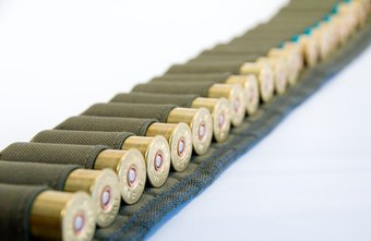 Firearm and ammunition sales require federal permits.