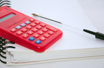 An accounting system is an important part of all businesses.