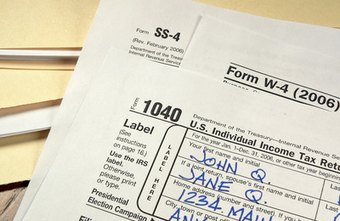 Know what counts as a small business tax deduction.