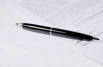 An employment contract provides numerous benefits for employers.