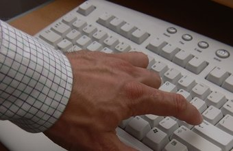 Employers may monitor employees' online activities at work.