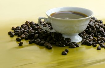 Marketing your specialty coffees will draw new customers.