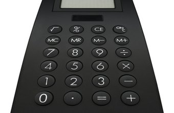 How to calculate the cost of goods for Cost to build calculator free