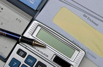 Learn basic payroll online via a Web-based program or university.