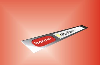 Learn how to maximize your Internet advertising.