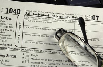 Tax preparation can be a rewarding business idea.
