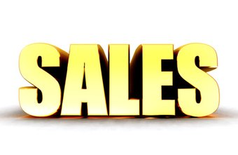 Several steps are involved in the launching of a sales campaign.