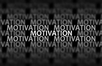 Maintaing staff motivation is important to your company's success.