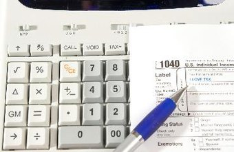 An amended tax return could net you a larger refund.