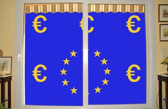 The European Union is one of the largest markets in the world.