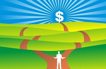 Traditional and Roth IRAs help save for retirement.