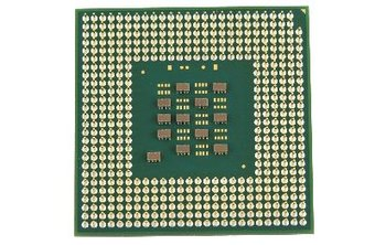 A 64-bit system requires a compatible processor, but most computers now ship with 64-bit compatible chips.