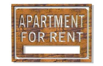 How to start up a rental property business.
