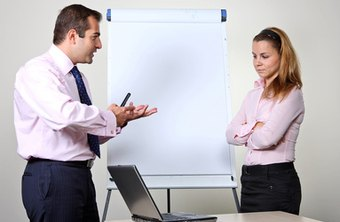 Employee behavior can be affected by factors external to the work environment.