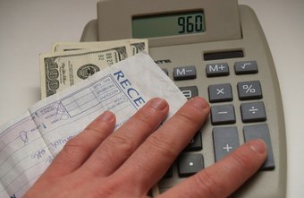 The IRS defines employee tax-exempt business reimbursements.