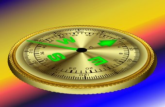 An employee development plan can be the compass to a successful career.