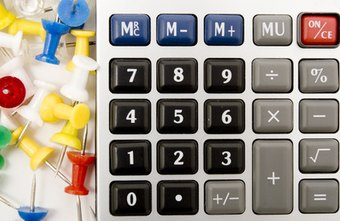 Accounting methodology can make a difference in understanding financial statements.