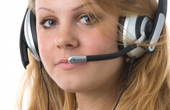 Find about the world of telemarketing.