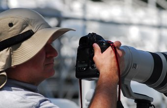 Photographers can specialize in a niche to start their photo business.