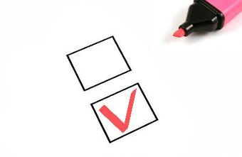 A secret ballot provides the answer to union certification.
