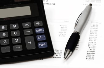 General ledger accounts should be described clearly to avoid confusion.