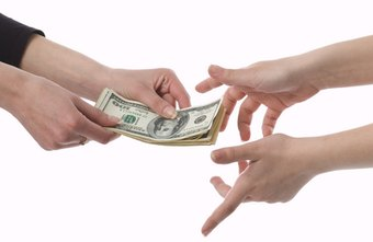 Determine how to get stimulus money for your business.