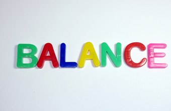 The balanced scorecard is a popular planning tool, but does come with certain drawbacks.