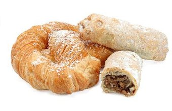 You will need a variety of certifications, licenses and permits to open a bakery.