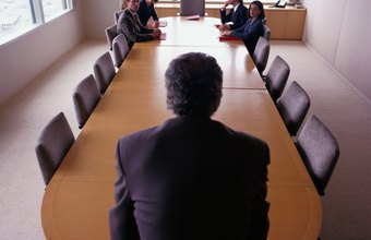Effective accounting leaders listen to, support and coach their personnel.