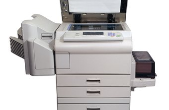 Dispose of copy toner properly to prevent environmental damage.