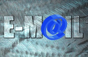 Outlook provides a number of ways to manage incoming email.