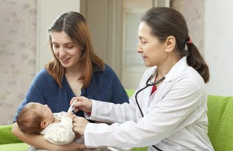 Neonatal nurse practitioners need to have at least a master's degree.