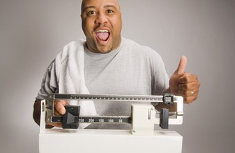 Most men can lose weight on a 1,500-calorie daily diet.