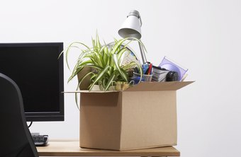 Consider finances, movers, insurance and marketing when you relocate an office