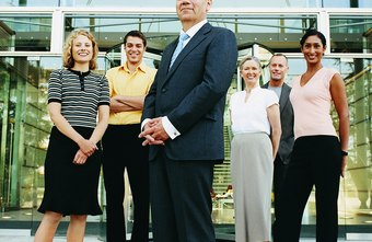 Building managers oversee office buildings, schools and retail shopping centers.