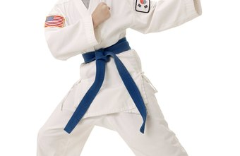 karate instructors teach classes to both children and adults martial arts instructor jobs
